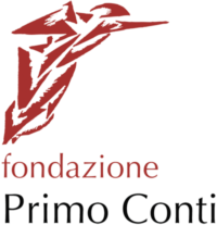 Fondazione Primo Conti
